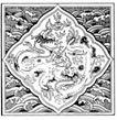 龙纹0461,龙纹,中国民间艺术,