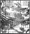 龙纹0463,龙纹,中国民间艺术,