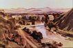风景油画0144,风景油画,国外传世名画,