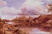 风景油画0145,风景油画,国外传世名画,