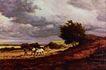 风景油画0146,风景油画,国外传世名画,
