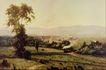 风景油画0149,风景油画,国外传世名画,