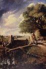 风景油画0195,风景油画,国外传世名画,风景油画系列