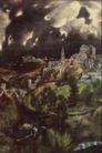 风景油画0196,风景油画,国外传世名画,乌云