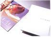 中国书籍装帧设计0197,中国书籍装帧设计,书籍装帧设计,