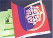 中国书籍装帧设计0204,中国书籍装帧设计,书籍装帧设计,