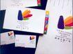 中国书籍装帧设计0212,中国书籍装帧设计,书籍装帧设计,
