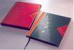 中国书籍装帧设计0213,中国书籍装帧设计,书籍装帧设计,