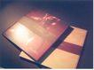 中国书籍装帧设计0226,中国书籍装帧设计,书籍装帧设计,