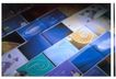 中外书籍装帧设计0151,中外书籍装帧设计,书籍装帧设计,