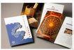 中外书籍装帧设计0153,中外书籍装帧设计,书籍装帧设计,