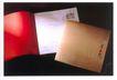 中外书籍装帧设计0157,中外书籍装帧设计,书籍装帧设计,