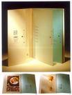 中外书籍装帧设计0158,中外书籍装帧设计,书籍装帧设计,
