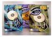 中外书籍装帧设计0170,中外书籍装帧设计,书籍装帧设计,光碟 CD-RW DVD