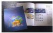 中外书籍装帧设计0171,中外书籍装帧设计,书籍装帧设计,