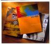 中外书籍装帧设计0172,中外书籍装帧设计,书籍装帧设计,