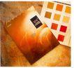 中外书籍装帧设计0178,中外书籍装帧设计,书籍装帧设计,