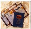 中外书籍装帧设计0179,中外书籍装帧设计,书籍装帧设计,
