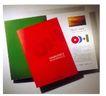 中外书籍装帧设计0180,中外书籍装帧设计,书籍装帧设计,