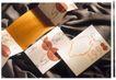 中外书籍装帧设计0181,中外书籍装帧设计,书籍装帧设计,