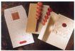 中外书籍装帧设计0182,中外书籍装帧设计,书籍装帧设计,