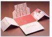 中外书籍装帧设计0185,中外书籍装帧设计,书籍装帧设计,