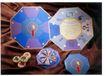 中外书籍装帧设计0186,中外书籍装帧设计,书籍装帧设计,