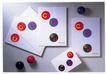 中外书籍装帧设计0190,中外书籍装帧设计,书籍装帧设计,