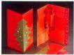中外书籍装帧设计0196,中外书籍装帧设计,书籍装帧设计,