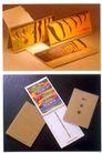 中外书籍装帧设计
