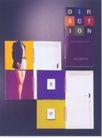 书装设计0273,书装设计,书籍装帧设计,