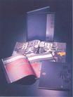 书装设计0274,书装设计,书籍装帧设计,