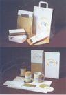 书装设计0289,书装设计,书籍装帧设计,