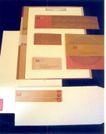 书装设计0309,书装设计,书籍装帧设计,