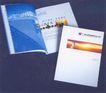 书装设计0311,书装设计,书籍装帧设计,