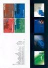 刊物设计0034,刊物设计,书籍装帧设计,特效 目录 平面设计