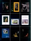 刊物设计0049,刊物设计,书籍装帧设计,人体 艺术 身材