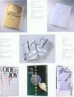 国际书籍装帧设计0180,国际书籍装帧设计,书籍装帧设计,