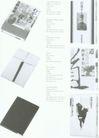 国际书籍装帧设计0186,国际书籍装帧设计,书籍装帧设计,