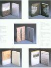 国际书籍装帧设计0192,国际书籍装帧设计,书籍装帧设计,