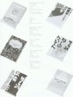 国际书籍装帧设计0194,国际书籍装帧设计,书籍装帧设计,