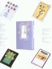 国际书籍装帧设计0195,国际书籍装帧设计,书籍装帧设计,