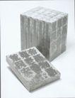 国际书籍装帧设计0198,国际书籍装帧设计,书籍装帧设计,