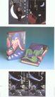 国际书籍装帧设计0199,国际书籍装帧设计,书籍装帧设计,