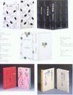 国际书籍装帧设计0200,国际书籍装帧设计,书籍装帧设计,