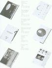 国际书籍装帧设计0202,国际书籍装帧设计,书籍装帧设计,