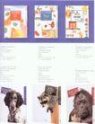 国际书籍装帧设计0203,国际书籍装帧设计,书籍装帧设计,