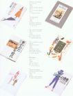 国际书籍装帧设计0204,国际书籍装帧设计,书籍装帧设计,