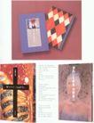 国际书籍装帧设计0212,国际书籍装帧设计,书籍装帧设计,