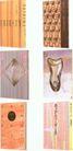 国际书籍装帧设计0214,国际书籍装帧设计,书籍装帧设计,